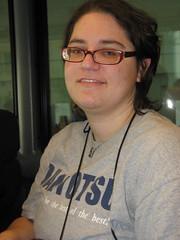 Claire Salier-Hellendag