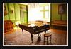 هـنـا كـانـت تـعـزف (ALWEHEIBY) Tags: ali سويسرا بيانو الوهيبي alweheiby dmn92hotmailcom