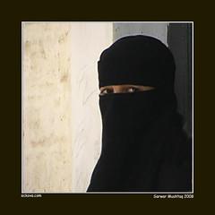 student015.jpg (sarwar_mushtaq) Tags: hijab modesty niqab flowerofislam