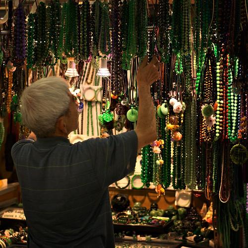 Jade Market 08