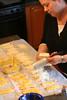 087.365 pinwheels. (nikki_g_114) Tags: cooking jamie yum sister appetizer day87 pinwheels project365 087365 2009yip baconcheddarpinwheels ourmomsrecipe
