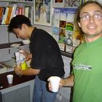 Espresso time #2. thumbnail