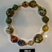 Amuletic Beads #3
