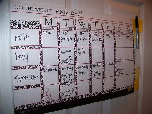 090316 Calendar