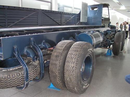 P1010050
