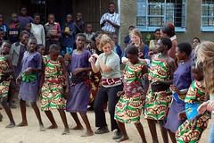 DSC_0322 (LearnServe International) Tags: dance education elizabeth dancing international learning trips service natalie zambia learnserve lsz lsz09