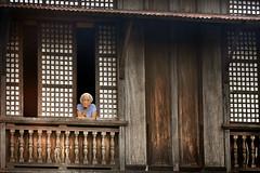 Albay-21 (highlights.photo) Tags: travel seascape landscape asia philippines culture filipino mayon filipina bicol filipiniana luzon legazpi albay travelphotos mayonvolcano