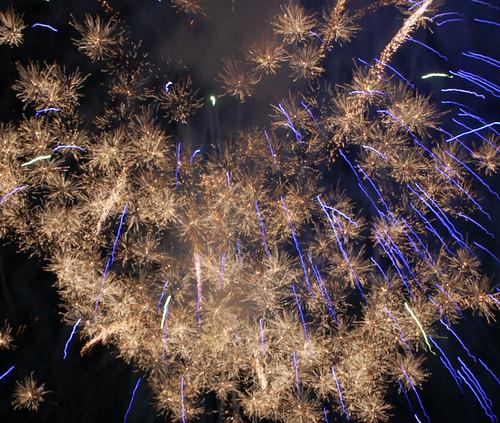 Firework5