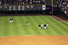 IMG_3968 (jchurch) Tags: rockies washington colorado baseball denver nationals