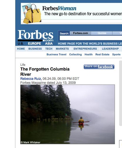 forbes screenshot