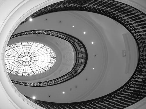 Glasgow MoMA