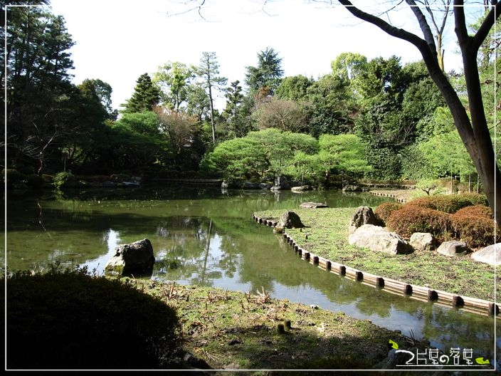 平安神宮_08.JPG