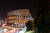 1DSC_0207 (the_lighter) Tags: rome roma delete10 delete9 delete5 delete2 nikon delete6 delete7 centro delete8 delete3 delete delete4 flavio monuments monumenti colosseo anfiteatro romani antichi longexposition amphitheatrum