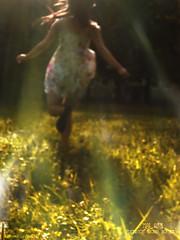 Run to heaven ! (Oc†obεr•10) Tags: heaven run retouch maianh soten aplusphoto alexno
