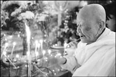 Sanghikaram Wat Khmer (Lynn, MA)