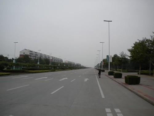 DSCN0563