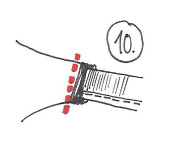 STEP 10a