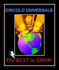 Vai a CIRCOLO UNIVERSALE / POST 1 /AWARD 5