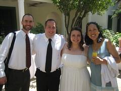 Micah and Stacie Wedding (mgthompson) Tags: wedding stacie ryan camilla micah