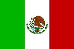 La Rioja: Invitan a participar de misión comercial en México