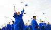 "Graduation Celebration • <a style=""font-size:0.8em;"" href=""http://www.flickr.com/photos/98558265@N00/3816650840/"" target=""_blank"">View on Flickr</a>"