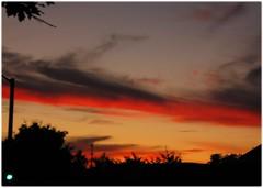 sunset1208c