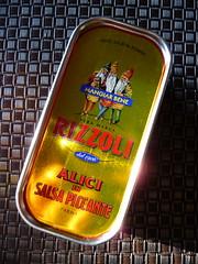 Rizzoli 1