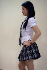 IMG_0333 (WetCraft) Tags: cute girl canon comic jerome cosplayer comiccon con pinoy chua 50d canon50d megatrade jeromechua