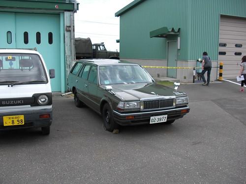 2009松島基地航空祭 002