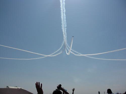 2009松島基地航空祭 029