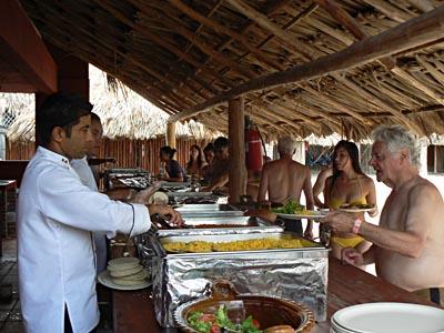 buffet puerto morelos.jpg