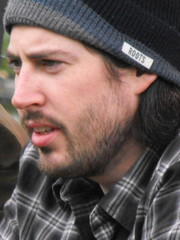 Jason Reitman close-up (Michael Bialas) Tags: film colorado films movies paul festival alexander george cage jason schneider nicolas payne werner gittoes reitman herzog telluride brenda blethyn