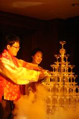 Grace Wedding 166 (darrin.schumacher) Tags: wedding graces gracewedding
