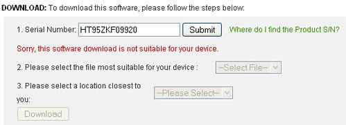 UTLive V1.2 - Status: Visar Nyaste Undertexterna (subtitles) 64 Bit PATCHED 3908240507_8d1ec11924