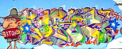 pariz one berlin