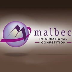 Malbec International Competition, Bourg, Francia