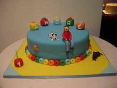 bolo 1º aniversario (Isabel Casimiro) Tags: cake christening playstation bolos bolosartisticos bolosdecorados bolopirataecupcakes bolopirata bolosdeaniversárocakedesign bolosparamenina bolosparamenino