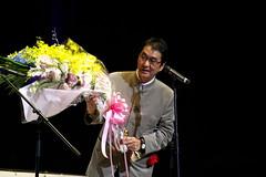 Yôjirô Takita