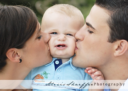 altom family kiss wm