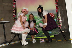 IMG_0221 (Royal/T Cafe) Tags: candyland gothiclolita royalt