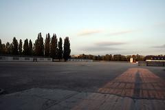 Appellplatz