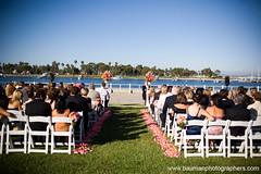 Bauman Photos 040 (City of Coronado) Tags: weddings coronado coronadoweddings coronadocommunitycenter nautilusbanquetroom