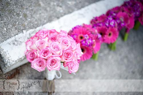 KE-flowers