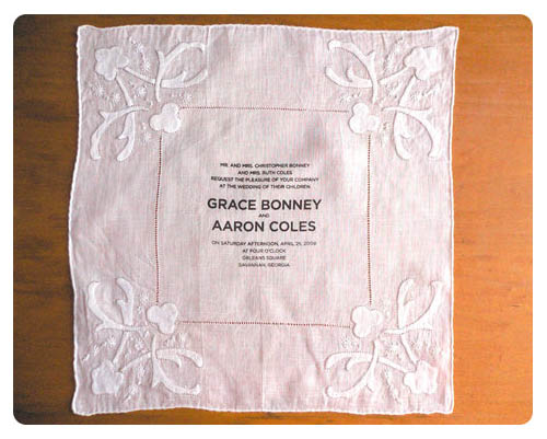 handkerchiefs2