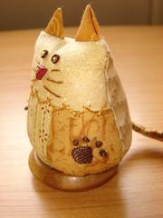DSC02393 (Omelete de Amoras) Tags: patchwork japones miniaturas alfineteiro