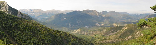 Castellane 09