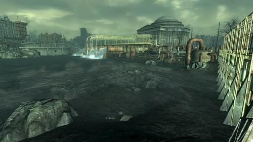 Fallout3 2010-04-28 22-32-36-44
