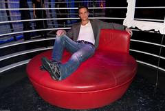 Robbie Williams (62391)