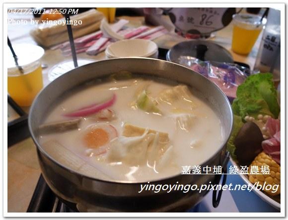 嘉義中埔_綠盈農場20110417_R0019048