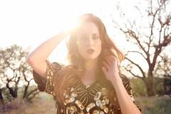 Rossi S. (Mariana Quevedo) Tags: portrait fashion canon model whimsy outdoor naturallight marianaquevedophotography